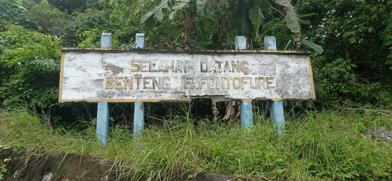foto: Redaksi Satunurani.com